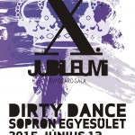 dirty_dance_jegy_2015_nyar