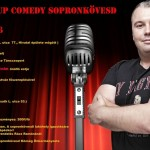 sk_stand_up_comedy_150726